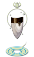 Shield of Veracity.png