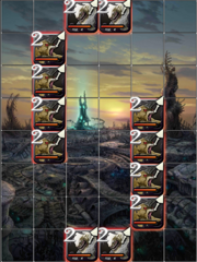 Stage31-3-3.png