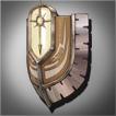 Beam Shield