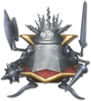Tin King.png