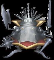 Tin King.png