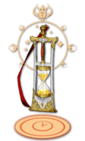 Astral Hourglass.png