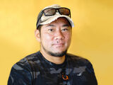 Kimihiko Fujisaka