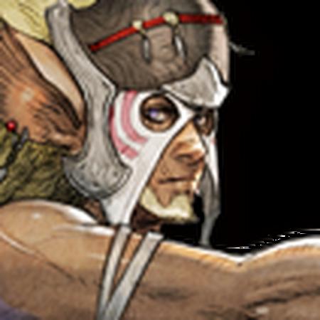 Beastfolk Hero icon.png