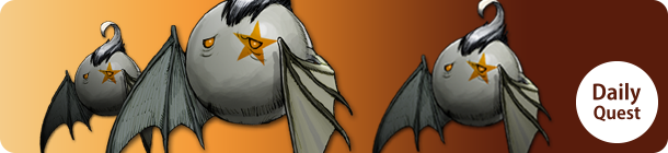 Lucky Orbling banner.png