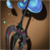Mariner's Spear icon.png