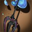 Mariner's Spear