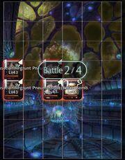 Stage-17-10-2.jpg