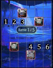 Leviathan Ultra 1.png