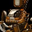 Arachnochip EX