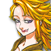 Camellia icon.png