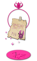 Pig's Note.png