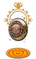 Scorch Shield.png