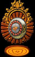 Scorch Shield v2.png