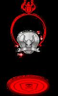 Demon's Badge.png