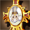 King's Amulet