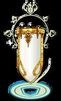 Mythril Shield.png