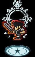 Pixel Warrior.png