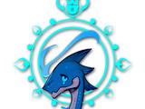 Dragon (Companion)