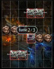 Stage-27-10-2.jpg
