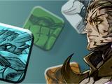Yamamoto's Puzzle Quest