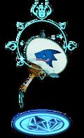 Dragon's Fan.png