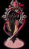 Shield of Genji.png