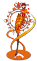 Staff of Apollo.png