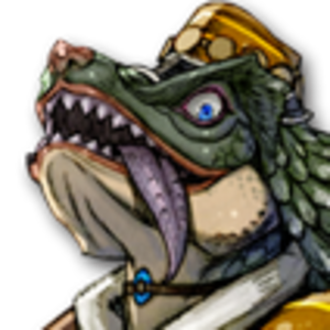 S'naip icon.png