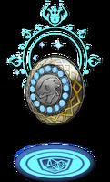 Dragon's Shield.png