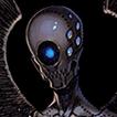 Kaldon icon