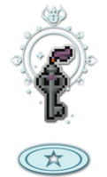 The Ancient Key.png