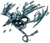Craggy Leviathan.png