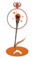 Sunstorm Wand.png
