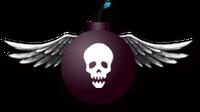 Aerobomb.png