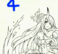Daiana Λ poll 4