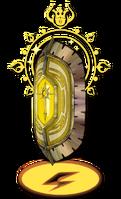 Luminous Shield.png