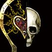 Skullshocker