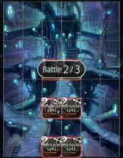 Stage-16-10-2.jpg