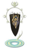 Combat Shield.png