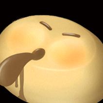 Jumbo Pudding