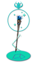 Icestorm Wand.png