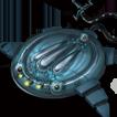Cryoplatelet