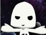 Cosmic Warrior Hiso