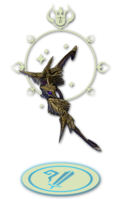 Bewitching Bow.png