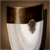 Shield of Veracity icon.png