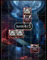 Stage-14-4-4.jpg