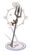 Trident (Companion).png