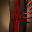 Darkling Wand