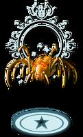 Golden Arachnobot O.png